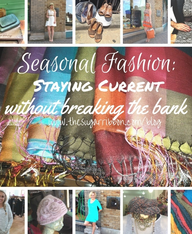 seasonal-fashion-staying-current-without-breaking-the-bank-pinterest