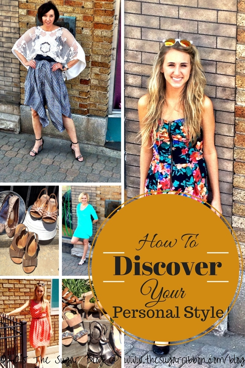 Discover-your-personal-style