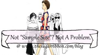 not-sample-size-not-a-problem-at-new-york-fashion-week